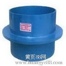 梧州钢性防水套管