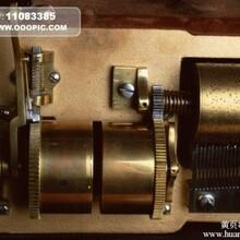 提供上海二手电阻成型机进口报关服务