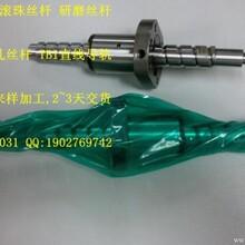 TBI螺杆中国总代理杰远机电质好价优(提供加工)