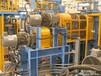 苏州进口美国数控钻床监管的条件