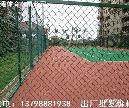 网球场地标准尺寸-定西丙烯酸网球场场地规格