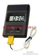 TM-902C数字点温计模具测温仪