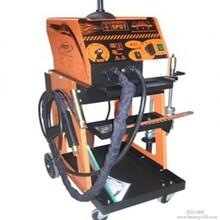 乐山钣金整形机,汽修整形机1800元,汽车钣金整形修复机价格