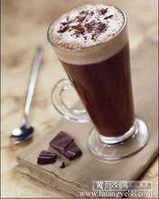 巧克力味奶茶粉巧克力味奶茶奶茶粉奶茶