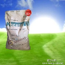 销售现货韩国科隆POM/CF702塑胶颗粒