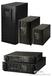 销售GEUPS,EP6000,在线双转换式,UPS电源