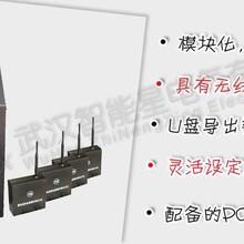 ZBT3982智能蓄电池放电监测仪-智能星专业制造