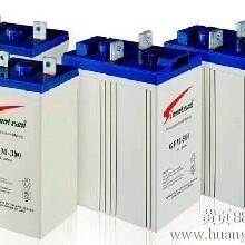 任丘赛能蓄电池SN-12V7CH价格,赛能电池代理商