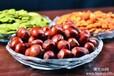 澳洲坚果干果进口报关上海专业进口澳洲坚果代理清关