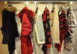 折扣品牌尾货,品牌折扣女装,折扣尾货服装走份