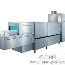 众联洗碗机--打造中国洗碗机行业第一品牌