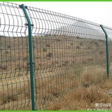 园林围栏网