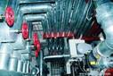 武汉消防喷淋头安装喷淋头更换武汉喷淋消防改造