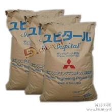 长期销售三菱POM/FG2025/玻纤增强级塑胶原料粒子