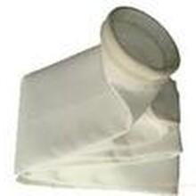 除尘布袋星形卸料器布袋除尘器斗式提升机中能专业生产