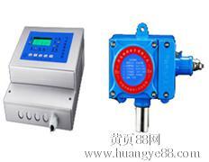 天然气报警器天然气浓度报警器RBK-6000-2