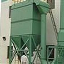 脉冲袋式除尘器专业除尘设备沧州中能质量好不容错过