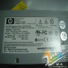 LP9002LEmulex2GBPCIFC-ALHBA图片