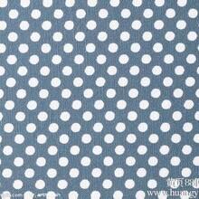 香港布料进口代理公司