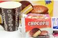 饼干糕点(洋山港)进口商检指定仓库备案需要提供哪些证件