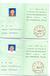 重庆大渡口质检员培训,质检员等建筑八大员报名招生中