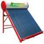 合肥科大阳光太阳能售后服务电话《厂家维修++报修热线》图片