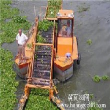 供应质优价廉割草船