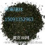 武汉海绵铁滤料价格+襄阳海绵铁滤料厂家