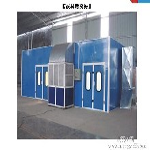 供应永州烤漆房价格家具烤漆房价格汽车烤漆房价格异型汽车喷烤漆设备