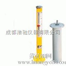 远传液位指示器UT-81A图片