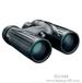 美国博士能bushnell传奇LEGEND8X42双筒望远镜198042ED镜片
