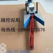 广东省绞吸式挖泥船,山东挖泥船图片