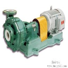 湘电水泵价格优势突出推荐50UHB-ZK-10-7.5矿浆泵