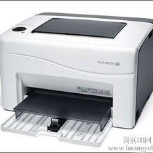 黑龙江江苏浙江安徽墓碑瓷像机器高温瓷像设备激光打印机技术图片