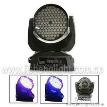 LED108颗摇头灯/LED染色灯/LED效果灯