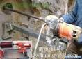 上海专业切割门窗切墙专业家庭装修打孔