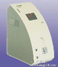 牛奶分析仪C2图片