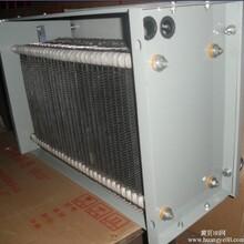 西门子电阻器P2050KW80