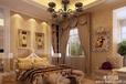 长沙室内空间设计长沙室内空间装修就找长沙铭家装饰公司