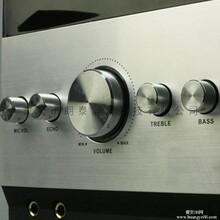 影音设备旋钮阻尼脂