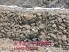 锌铝合金格宾网箱,10%铝锌合金格宾网,合金格宾石笼网