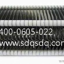 不锈钢电阻器专业生产厂家