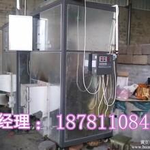 莆田烘干机,莆田烘干机价格,莆田无硫烘干机价格