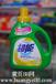 运城市供应超能洗衣液经销商超能天然皂粉价格
