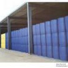 布料抗菌消臭剂,布料织物面料防螨剂,抗菌消臭助剂,防螨虫过敏整理剂