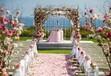 杭州主题婚礼策划,杭州创意婚礼策划