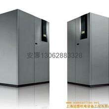卡洛斯实验室防爆空调丨卡洛斯机房空调丨华东总代理