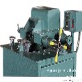 新型自动定型机宝石自动定型机自动木珠定型机定型机