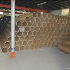 纸管,工业高强度大口