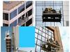 肇庆幕墙换胶维修公司-镀模玻璃,钢化玻璃,中空玻璃